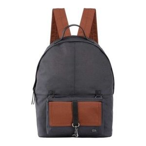 The Sak 2 in 1  Backpack & Purse